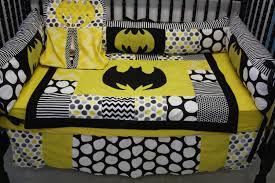 Batman Bed Set Queen by Batman Crib Bedding Sets For Stunning Discount Bedding Sets