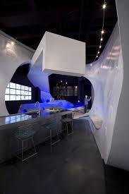 100 Tighe Architecture LA Loft Patrick Media Photos And