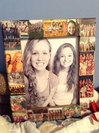 Diy Picture Frame Ideas For Best Friend Fresh 39 Best Best Friend