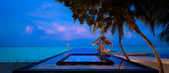 100 One And Only Reethi Rah And Maldives Holidays Luxury Holidays Pure
