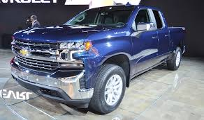 2019 Chevy Silverado Excels In Engineering; Lacks Flare For ... Gm Investing 12 Billion In Fort Wayne Plant Northeast Indiana Gmc Canyon Denali Vs Honda Ridgeline Review Business Insider General Motors Pushing Alinum Body Trucks Cardinale Suvs Crossovers Vans 2018 Lineup 111 Years Of Hauling A Truck History Picks Up Market Share Pickup Truck War With Ford Spied Motorsintertional Mediumduty Class 5 2019 Chevy Silverado Excels Eeering Lacks Flare For Pin By Nelson Grubbs On Pinterest Trucks Black 2012 Sierra All Terrain Hd Concept Calls Back And Fixing Drivers Magazine