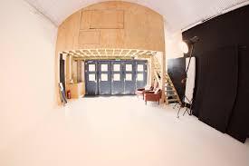 100 Studio 6 London Arch 1 Photography