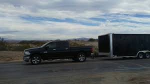 Traffic Update!!: Needles, CA: U.S. 95 Reopens After Jackknifed Big ... 2016 I75 Chrome Shop Custom Truck Show Big Rigs Pride And Polish Photos From Rig Vintage Racing At Anderson Motor Rig Trucks Parked Rest Area California Usa Stock Photo Trucks Bikes Beautiful Babes Youtube Semis Virgofleet Nationwide Big Head On Picture And Royalty Free Image New Trailer Skirt Improves Appearance Of Trucker Blog Traffic Update Needles Ca Us 95 Reopens After Jackknifed Big Nice Pictures Convoybrigtruckshow4 Convoybrigtruckshow2 Driver Dies Car Slams Into Truck In Chula Vista