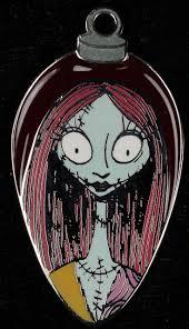 Nightmare Before Xmas Tree Skirt by 904 Best Nightmare Crafts Images On Pinterest Nightmare Before