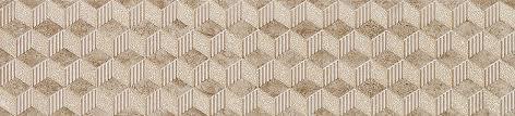 Levis 4 Floors Blacklick by Florida Tile Marquis Hdp 28600 Optical Warm Listello