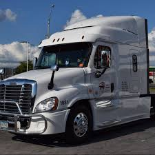 Company Driver Trucking Jobs | Twin Express Truck Driving Jobs Employment Otr Pro Trucker Herculestransport Trucking Job Dotline Transportation Experienced Cdl Drivers Wanted Roehljobs Entrylevel No Experience Driver Orientation Distribution And Walmart Careers Nc Best Resource Home Weekly Small Truck Big Service Top 5 Largest Companies In The Us Texas Local Tx