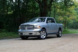 2017 Ram 1500 Updates Include Lone Star Silver Edition - Autoevolution Dodge The Future Cars 1920 Ram 2500 Wallpaper Hd 2019 New Ram 1500 Has A Massive 12inch Touchscreen Display On Muds Trucks Pinterest Trucks Rams And Jeep Chief Suggests Two Midsize Pickups In The Photo 2013 Rt Httpwallpaperzoocom2013 Color Truck With Plasti Dip Purple Grill Hybrids Revealed Fca Business Plan Is Also Considering A Midsize Pickup Revival Carbuzz Ooowee Big Ol Screen Video Roadshow Huge Inventory Of Stock Unveils Texas Ranger Concept Ramzone Mopar New Line Accsories For Drive