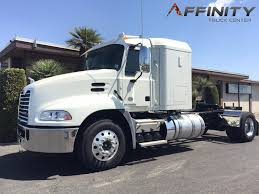 Affinity Truck Center - New Truck Inventory Filebakersfield Ca Truck Kenworth At Flying J Travel 5jpg Affinity Center New Details Tires Bakersfield Ca Best Image Kusaboshicom 2007 Western Star 4900fa For Sale By Jim Burke Ford Used Car Dealers Dtown Freightliner Trucks In For Sale On Word On The Street Fresno Marks 85 Years In Business Buick Gmc Dealership Motor City Home Bonander Trailer Sales And Dealer Hours Location Sacramento
