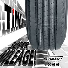 China Cheap Wholesale Quality Semi Truck Tires (29575 / 295 75 22.5 ... Car Tread Tire Driving Truck Tires Png Download 8941100 Free Cheap Mud Tires Off Road Wheels And Packages Ideas Regarding The Blem List Interco Badlands Sc 2230 M2 Medium Sct Short Course 750x16 And Snow Light 12ply Tubeless 75016 For How To Buy Truck Tires Cheap Youtube 90020 Low Price Mrf Tyre Dump Great Deals On New 44 Custom Chrome Rims
