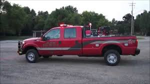 Big Bend Fire Department 2014 Ford F-350 Brush Truck - YouTube Products Archive Jons Mid America Apparatus Sale Category Spmfaaorg New Fire Truck Listings For Line Equipment Brush Trucks Deep South 2017 Dodge Ram 5500 4x4 Sierra Series Used Details Ga Chivvis Corp And Sales Service 1995 Intertional Outback Home Svi Wildland Fire Engine Wikipedia
