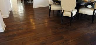 inspiration carolina wood floors