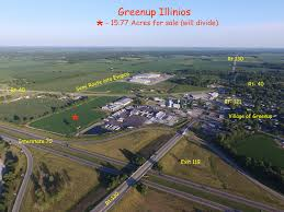 Greenup Land Il Real Estate Under Armour Mens Truck Stop Beanie Winter Hdwear 4th Quarter 2017 Iadg Newsletter Iowa Area Development Group Sluice Boxes State Park The Begning Of A 2 Week Colorado Roadtrip Great Sand Dunes An Ode To Trucks Stops An Rv Howto For Staying At Them Girl Back On The Road From Far North West To East Sehnsucht This Morning I Showered Meets Road Northern News You Might Have Missed North Forty News Teenage Prostitutes Working Indy Youtube Tesla Semi Electrek
