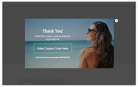 Discount Coupon Popup | Wishpond Drury Hotel Coupon Code Genesis Discount Hotels Com Vueling 2018 Sicilian Oven 12 Hotelscom Lokai Bracelet July Oyo Rooms Coupons Flat 53 Off Extra 20 Discount On Woocommerce Coupon Code 2019 35 Exteions Themes Ticket Flight Gala Slots Welcome Bonus How One Website Exploited Amazon S3 To Outrank Everyone Official Cheaptickets Promo Codes Discounts Hotelscom 499 Off Holiday Inn Cporate Kagum Hotels