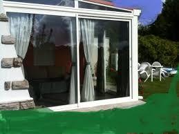 chambre d hote ahetze annonce n 2812 appartement dans villa pour 4 personnes à ahetze