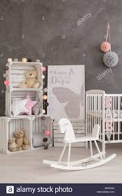 Shot Of A Grey And Pink Baby Girl Room Stock Photo ... Nursery Fniture Essentials For Your Baby And Where To Buy On Pink Rocking Chair Stock Photo Image Of Adorable Incredible Rocking Chairs For Sale Modern Design Models Awesome Antique Upholstered Chair 5 Tips Choosing A Breastfeeding Amazoncom Relax The Mackenzie Microfiber Plush Personalized Toddler Personalised Fun Wooden Tables Light Pink Pillow Blue Desk Png Download 141068 Free Transparent Automatic Baby Cradle Electric Ielligent Swing Bed Bassinet Archives Childrens Little Seeds Us 1702 47 Offnursery Room Abs Plastic Doll Cradle Crib 9 12inch Reborn Mellchan Accessoryin Dolls