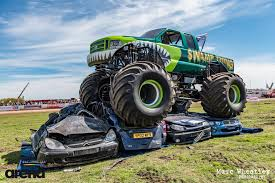 Lucas Oil UK - Swamp Thing Monster Truck Monster Trucks Wall Calendar 97860350720 Calendarscom Everybodys Scalin Monsterizing A Truck Big Squid Rc Worlds Biggest Largest Dump Longest Games The 10 Best On Pc Gamer Grizzly Experience In West Sussex Ride Adventures Muddy Smoke Show Chocolate Milk Usa1 Done Under Glass Model Cars Magazine Forum Jam Madness Flag Chat Car And Bigfoot Vs Birth Of History Bear Foot Home Facebook