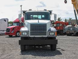 2009 MACK PINNACLE CHU613 FOR SALE #100559 2001 Lvo Wg64 Roll Off Truck For Sale Auction Or Lease Caledonia Vacuum Operations Blackwells Inc 2009 Mack Pinnacle Chu613 For Sale 100559 Bed Cargo Unloader Used 2010 Peterbilt 365 In Brookshire Tx Custom Bodies Quality Repair 2007 Freightliner M2 Youtube Truck Picking Up A Heavy Load Hooklift Rolloff Trailer Southland Trailers Union County Nj Container Rental Service Hudacko Waste Used Sterling L9500 Rolloff Truck In Al 2863 2004 Condor 2801