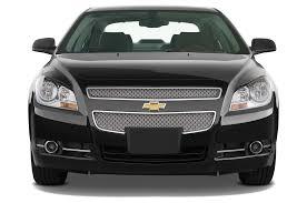 Chevy Malibu Logo Floor Mats by 2010 Chevrolet Malibu Reviews And Rating Motor Trend