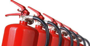 Kidde Recalls 40 Million Faulty Fire Extinguishers, Some Used On ... Quickrelease Fire Extinguisher Safety Work Truck Online Acme Cstruction Supply Co Inc Equipment Jeep In Az Free Images Wheel Retro Horn Red Equipment Auto Signal Lego City Ladder 60107 Creativehut Grosir Fire Extinguisher Truck Gallery Buy Low Price Types Guide China 8000l Sinotruk Foam Powder Water Tank Time Transport Parade Motor Vehicle Howo Heavy Rescue Trucks Sale For 42 Isuzu Fighting Manufacturer Factory Supplier 890