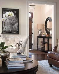 Family Home In Colorado Inspired By Historic Greek Revival Farmhouse Best 25 Greek Decor Ideas On Pinterest Design Brass Interior Decor You Must See This 12000 Sq Foot Revival Home In Leipers Fork Design Ideas Row House Gets Historic Yet Fun Vibe Family Home Colorado Inspired By Historic Farmhouse Greek Mediterrean Mediterrean Your Fresh Fancy In Style Small Costis Psychas Instainteriordesignus Trend Report Is Back