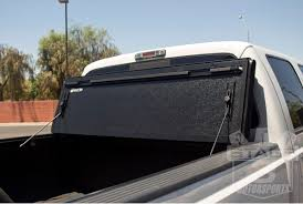 2008-2016 F250 & F350 BAKFlip G2 Hard-Folding Tonneau Cover 6-3/4 ... 16 17 Tacoma Truck 5 Ft Bed Bak G2 Bakflip 2426 Hard Folding Undcover Ux32008 Ultra Flex Tonneau Cover Covers F 150 2012 Ford Plastic 052015 Toyota Tacoma Extang Solid Fold 20 Csf1 Coveringrated Rack System Aggressor Electric Lift Nissan Retractable For Utility Trucks Amazoncom Industries R15309 Rollbak Alinum F150 Pickup Trifold Strictlyautoparts 1518 Gm Coloradocanyon 72019 F250 F350 Hardfolding Long