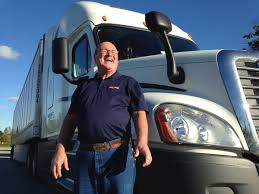 100 Truck Driving Schools In Ct Americas 18 Million Truck Drivers Dont Need To Worry About