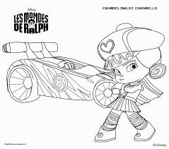 Alicorn Coloring Pages Fresh 58 Limited My Little Pony Coloring
