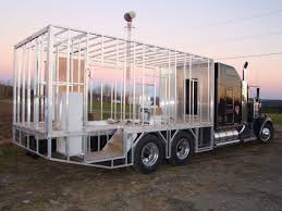100 Custom Truck Camper Magnum Racks Photo Gallery Straight From Our Ers