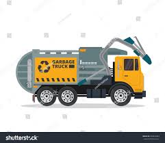Modern Flat Isolated Garbage Truck Illustration Stock Vector ... Man Hides From Authorities In Dumpster Gets Trapped Garbage Recycle On Steam Garbage Truck Videos For Children L Trash Pick Up Prince George Bins Photo Gallery Westbin Waste Trash Truck Driver Ukranagdiffusioncom Matchbox Stinky The Just 1997 Regularly 55 Utah Trucks April 2017 Picking Colorful Disney Pixar Cars Lightning Mcqueen Toy Story Inspired Image 08 Truckjpg Wiki Fandom Powered Bruder In Diverting Israel Malkys Store