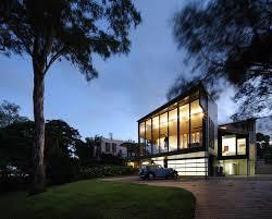 100 Shaun Lockyer Architect River Room By S KARMATRENDZ