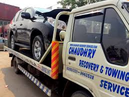 Chaudhary Recovery & Car Towing | 0300-4099275 & 0301 / 0300-8443538 Tow Truck Driver Killed On Kliprivier Drive Comaro Chronicle Accident Crime Scene Invesgation Car Engine Ejection Loading Broken On A Truck Road Aerial View Stock Photo Hog Causes Delays Local News Newspressnowcom Towing Wikipedia In Critical Cdition After Crash I44 Near 247 Car Bike Breakdown Recovery Transport Tow Truck Services Accident Trailer Rollover Tow Helps Hd 2423 Hi Res Crashes Us 30 Workers Cleaning Wreckage From Traffic Highway Injured Responding To Le Mars Kmeg