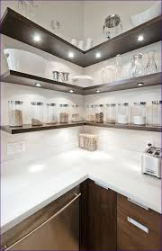 recessed led kitchen ceiling lights large size of can lights