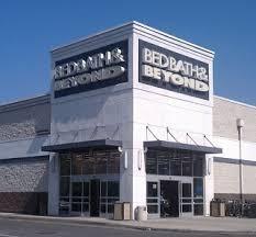 Bed Bath Beyond Paramus by Bed Bath U0026 Beyond Jersey City Nj Bedding U0026 Bath Products
