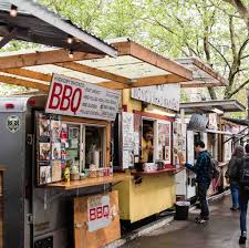 Plangaroo | Waterfalls And Food Trucks In Portlandia Top 5 Food Trucks In America Expediaca Inside Portlands Best Cart Pod Serious Eats Truck Friday Gero Crumb Kisses Burgers And Sandwiches On Eat St Cooking Channel Portland Oregon Travel Blog Roam Flooring 20 Loaded Trailer With California Hcd Around The World Food Trucks Bookingcom 50 Of Us Mental Floss Carts These 8 Carts Serve Munchies Leafly Are Best Album Imgur