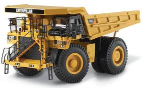 CAT 785D Mining Truck 55216 - Catmodels.com Cat Mt4400d Ac Ming Truck Imc Models Haul Truck Wikipedia Caterpillar Ad55b Trucks Home Dunia Miniaturku 150 Scale Model 797f Lego Ideas Lego Cat Motorized 125 793f High Line Series Booth Minexpo 2012 University Scale Tr30001 Catmodelscom Rigid Dump Electric Ming And Quarrying 795f Technology Addrses Production Safety Costs