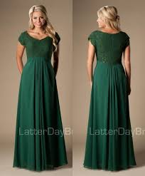 Cap Sleeve Bridesmaid Dresses Floor Length by Best 25 Cap Sleeve Wedding Ideas On Pinterest Wedding Dress