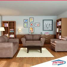 45 best our partners images on chairs colors and