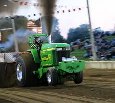 Tri-State Truck And Tractor Pullers Badger Truck Pullers Open Stock Ixonia Wi 2016 Youtube Jefferson County Fair Kicks Off July 6 Dailyunioncom Ron Arndt Association Dodge Fairgrounds Prostock 44 Diesel Trucks Wwwtopsimagescom Tractor Pullers Raise Cash For Charity Regional News Winewscom Tomah And Pull Btpa Badgtruckpullers Superstock