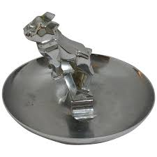 Vintage Mack Truck Bulldog Hood Ornament Cigar Ashtray : A Dog's ... Mack Truck Chrome Bulldog Hood Ornament Maracay Venezuela Auction Alert Mickey Mouse Wisconsin Hot Rod Radio Trucks Wallpapers Vehicles Hq Pictures 4k Rubber Duck Museum Ashtray From Company With Bull Dog Related Keywords Suggestions For Truck Hood Ornament Editorial Image Image Of Bull 31278710 Close Up Of The On A Antique Vtg Mini 196070s Silver Tone 13 Visor Visiongranite Flat Top Model Cv713 Cv Gu Cl Ch
