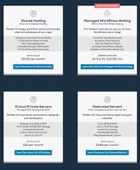 Web Hosting Comparison : Best Web Hosting Features Best Web Hosting 2017 Review Youtube Dot5hosting What Do Client Reviews Say In 2018 Top 10 Cheap And Hostings In Now Siteground Hosting Review For Starters Small Wordpress Comparison Companies 2016 Picks Comparisons 5 Best Web Provider 7 Sites Company Bd Bangladesh Searching Video Dailymotion Services Performance Tests
