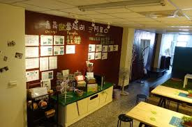 id馥 bureau petit espace taibao 2017 top 20 des locations de vacances à taibao locations