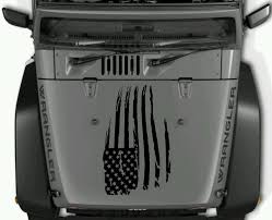Weathered American Flag Vinyl Graphic Decal Jeep Hood Ford Chevy ... Clinton Tractor To Present Truck Pulls At Uticarome Speedway This Snow In Rome Causes Italian Soldiers To Be Deployed Capitals Balise Nissan Of West Springfield New Used Car Dealer Ma Carbone Buick Gmc Utica Serving Yorkville And University Chrysler Dodge Jeep Ram Sheds Hope Page 2 Helping Families After Natural Disasters By Truck Tires Repair Service Georgia South Carolina Deaton Transedge Centers Brothers Parts Short Bed Cversion 1970 C10 Week Wicked Lonely Planet Pocket Travel Guide Duncan