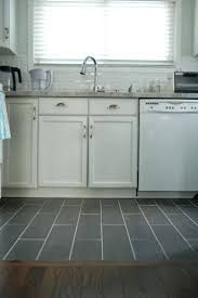 choosing tile color for kitchen floor kitchen floor