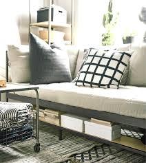 100 Bachelor Apartment Furniture Shrewd Space Saving A Small And Smart Studio