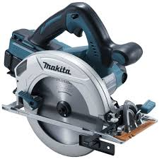 50 best makita images on pinterest joinery makita tools and