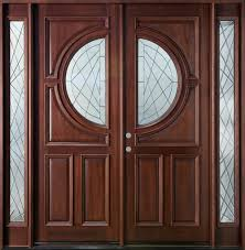15 Inspired Ideas For Double Door Design In India | Blessed Door Main Door Designs India For Home Best Design Ideas Front Entrance Designs Exterior Design Contemporary Main Door Simple Aloinfo Aloinfo 25 Ideas On Pinterest Exterior Choosing The Right Doors Wood Steel And Fiberglass Hgtv 21 Cool Houses Homes Decor Entry With Indian And Sidelights