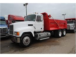 100 Dump Truck Tarp 1998 MACK CH613 For Sale Auction Or Lease Covington TN