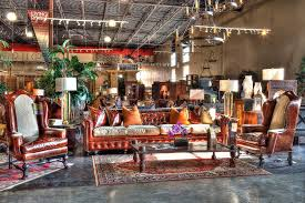 Furniture The Dump Furniture Outlet Discount Houston Tx Haynes