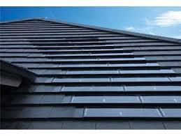 Monier Roof Tile Colours by The 25 Best Monier Roof Tiles Ideas On Pinterest Solar Energy