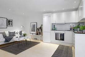 Comfy Small Apartment Bright Living Room Rug Carpets